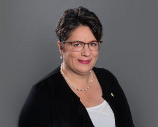 Manon Perras Coop Unifrontières