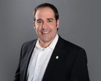 Jean-Pierre Lavigne Coop Unifrontières