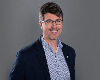 Sylvain Brault Coop Unifrontières